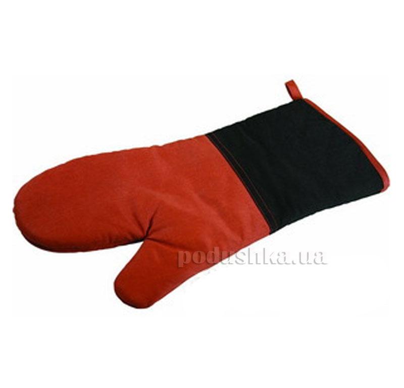 Хлопковая рукавица для гриля Broil King