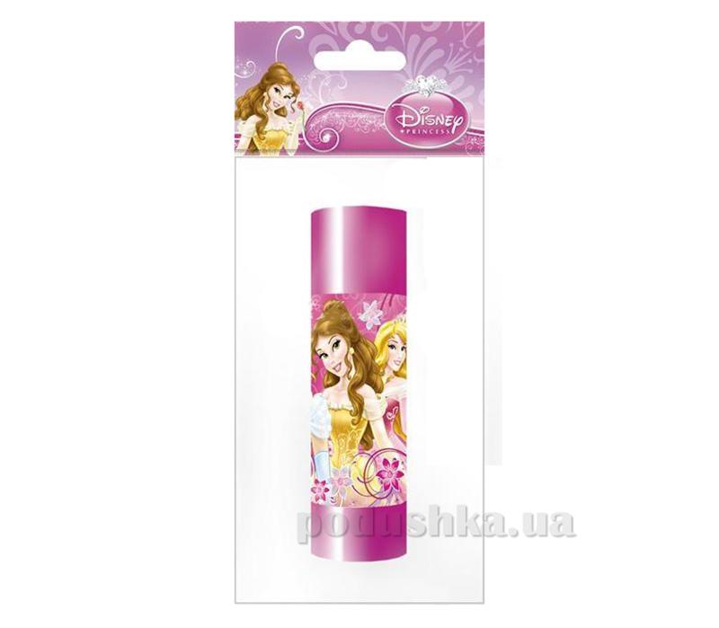 Клеящий карандаш Princesses PRBB-US1-15G-H1