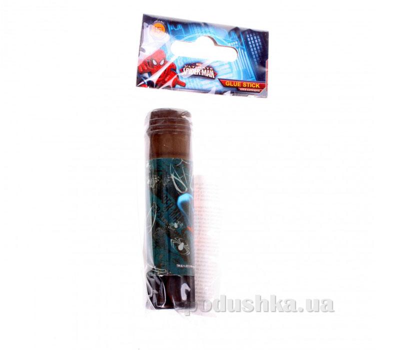 Клеящий карандаш Spider Man