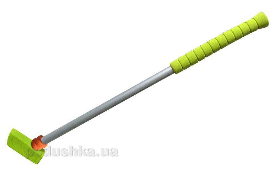 Клюшка для гольфа №7 SafSoft 60 см
