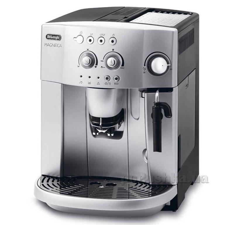 Кофеварка эспрессо DeLonghi ESAM 4200 S
