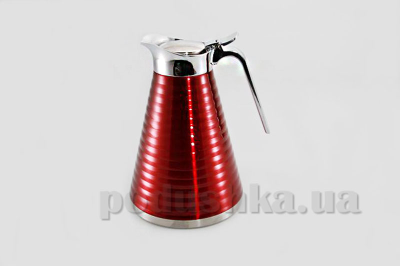 Кофейник-термос Palmolive Gipfel 1167