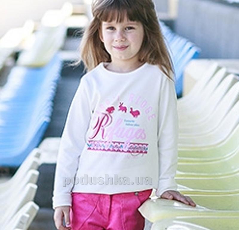 Кофта для девочки Бемби ФБ242