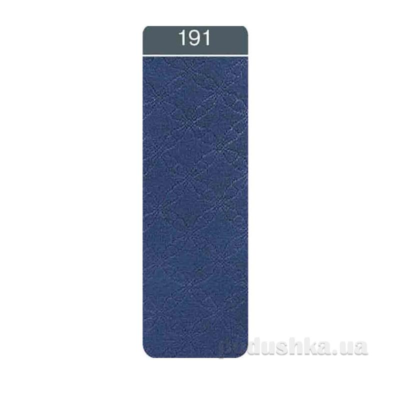 Колготки детские из хлопка Conte 7С-31СП 191 синие