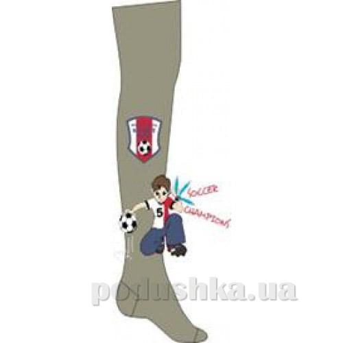 Колготки детские Кребо 2007-01 Футболист