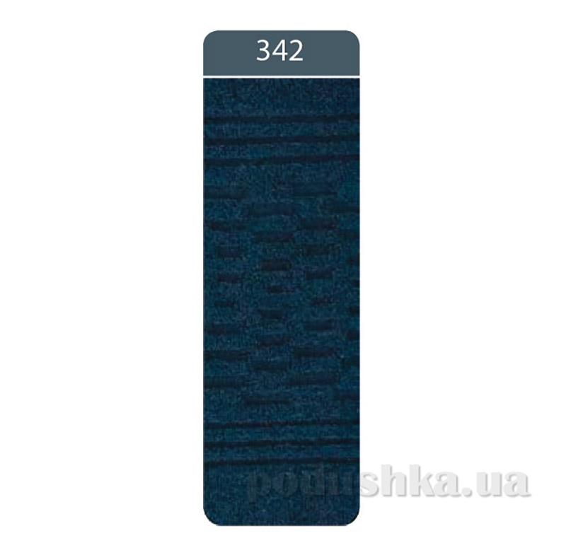 Колготки детские махровые Sof-tiki Conte 6С-17СП 342 темно-синие