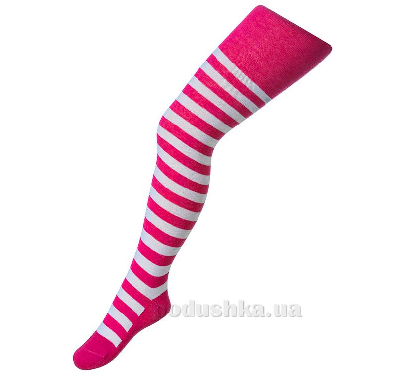 Колготки для девочек Arina by Charmante ARB 051207 темно-розовые