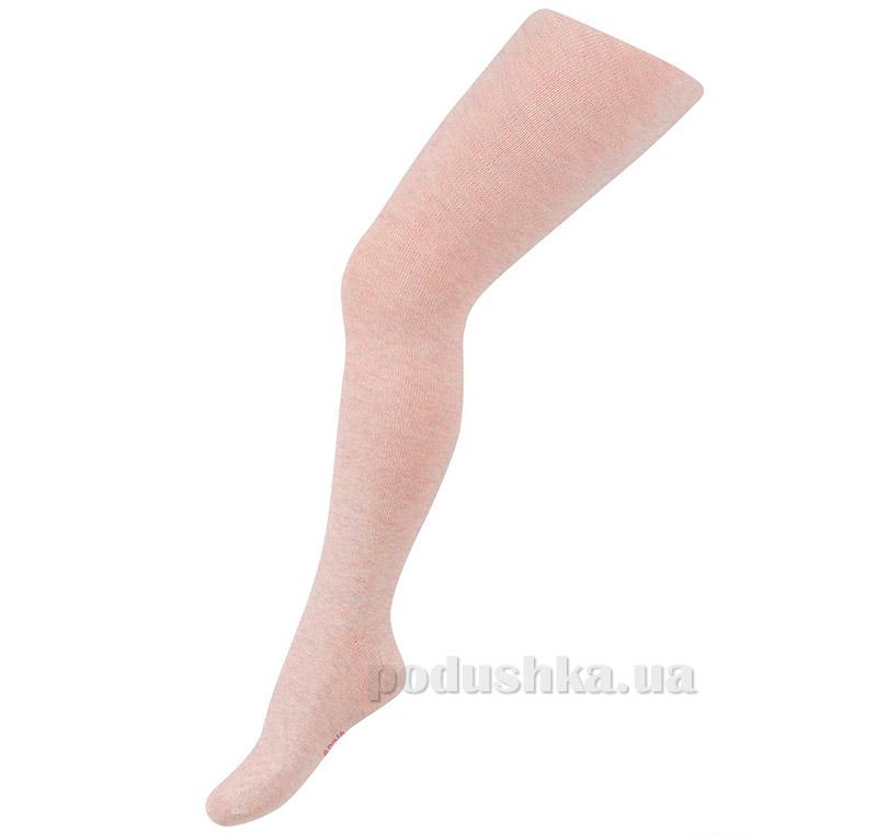Колготки для девочек Arina by Charmante UC 070818 светло-розовый меланж