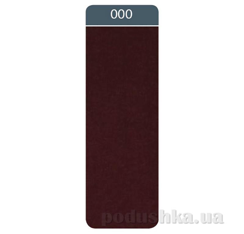 Колготки для девочки Tip Top Conte 4С-05СП 000 темно-бордовые