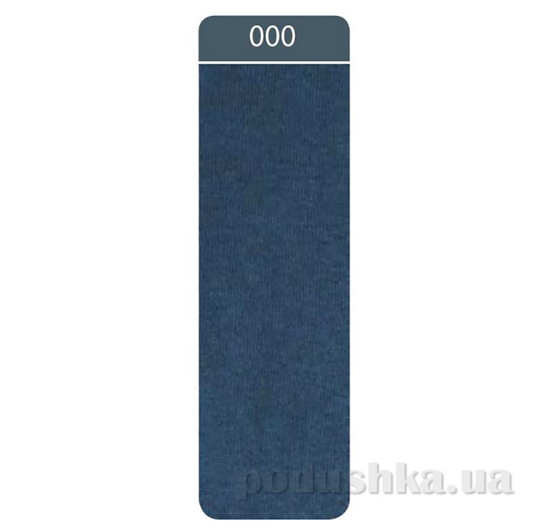 Колготки для мальчика Tip Top Conte 4С-05СП 000 темный джинс