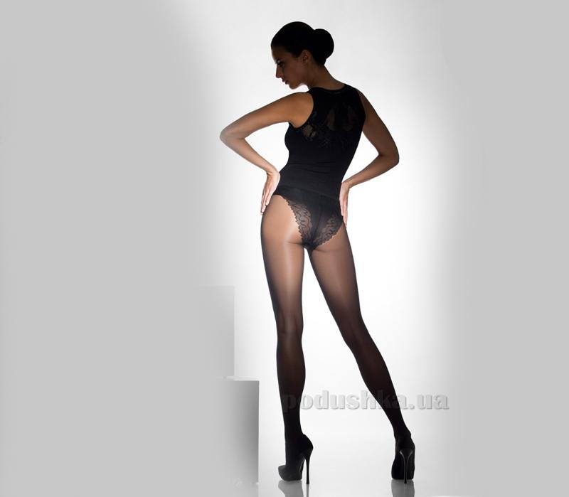 Колготки женские классические Charmante Bikini Slim 40