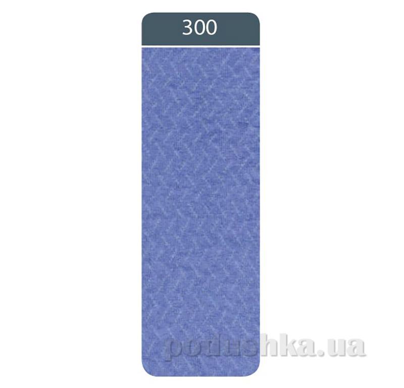 Колготы для мальчика Class Conte 7C-31CП 300 голубые
