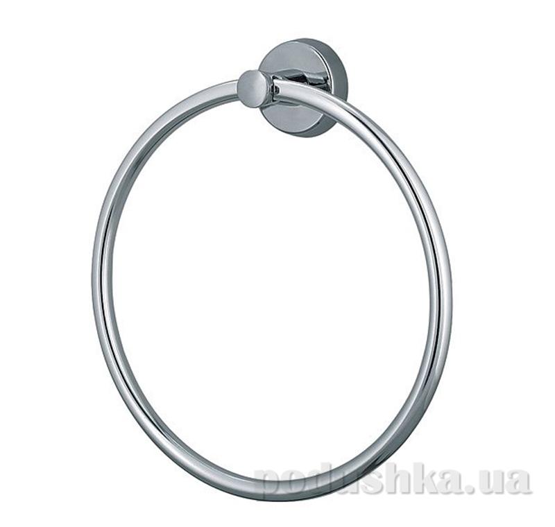 Кольцо для полотенец Spirella Sydney
