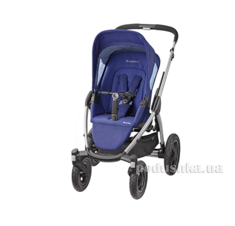 Коляска прогулочная Mura Plus 4 River Blue Maxi-Cosi 78208970
