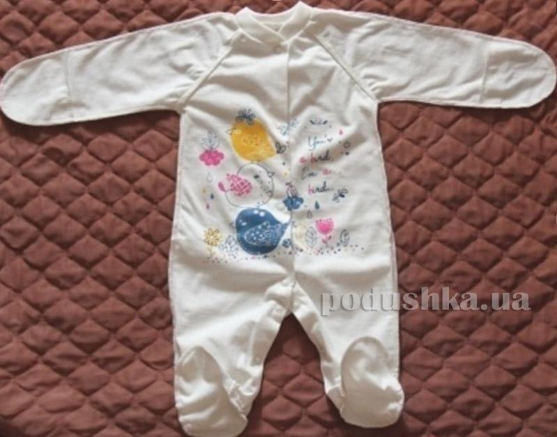 Комбинезон Baby Life 1.-14