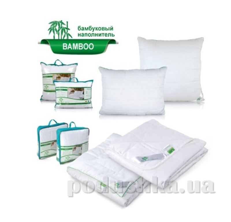 Комплект BioSon Bamboo одеяло + подушки