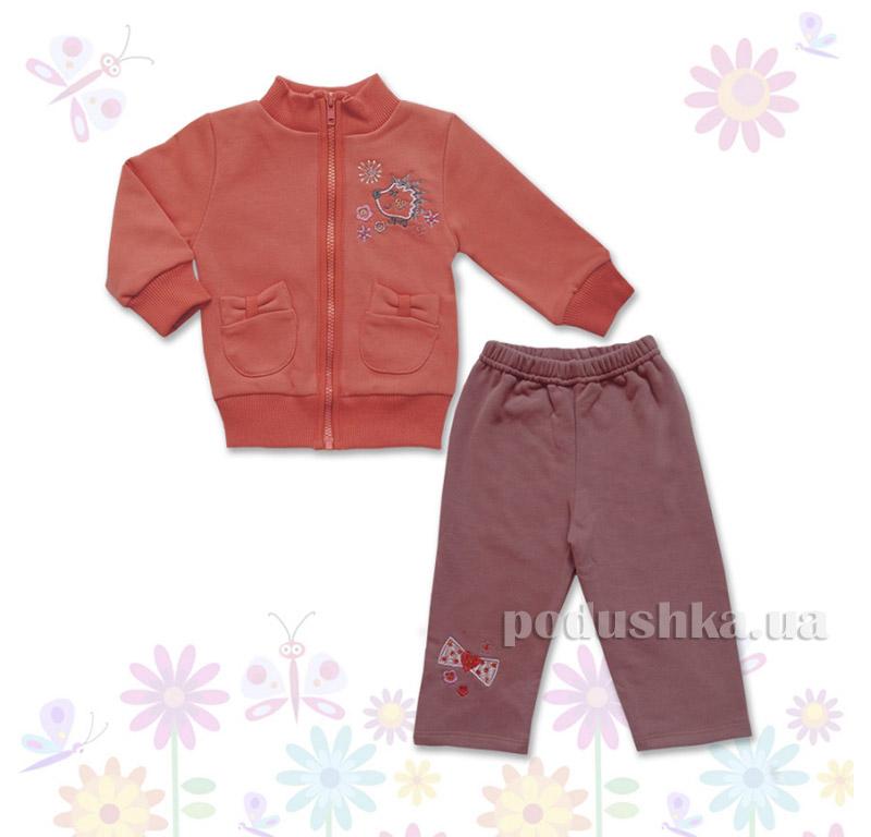 Комплект детский Фламинго 156-321