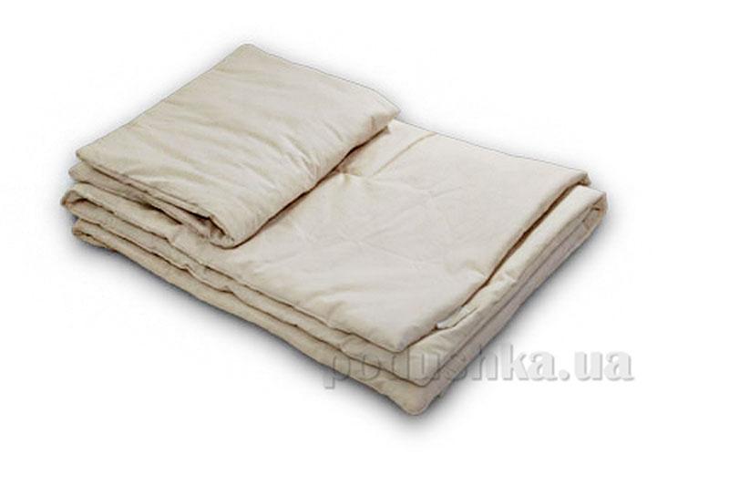 Комплект одеяло и подушка Homefort