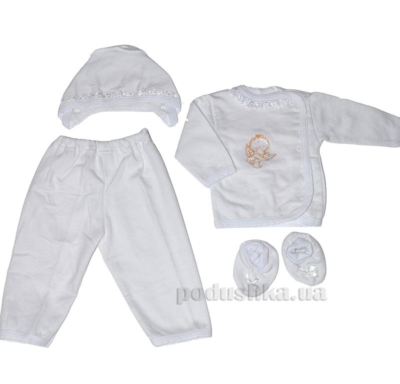 Комплект детский Олеся Little Angel НБ16 -56