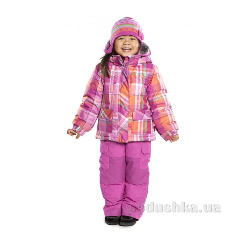 Костюмы, комплекты одежды для девочек. Nano. Детская одежда.