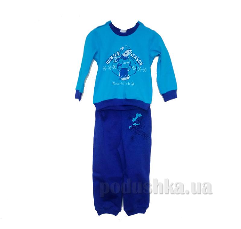 Комплект для мальчика Bimba 140112
