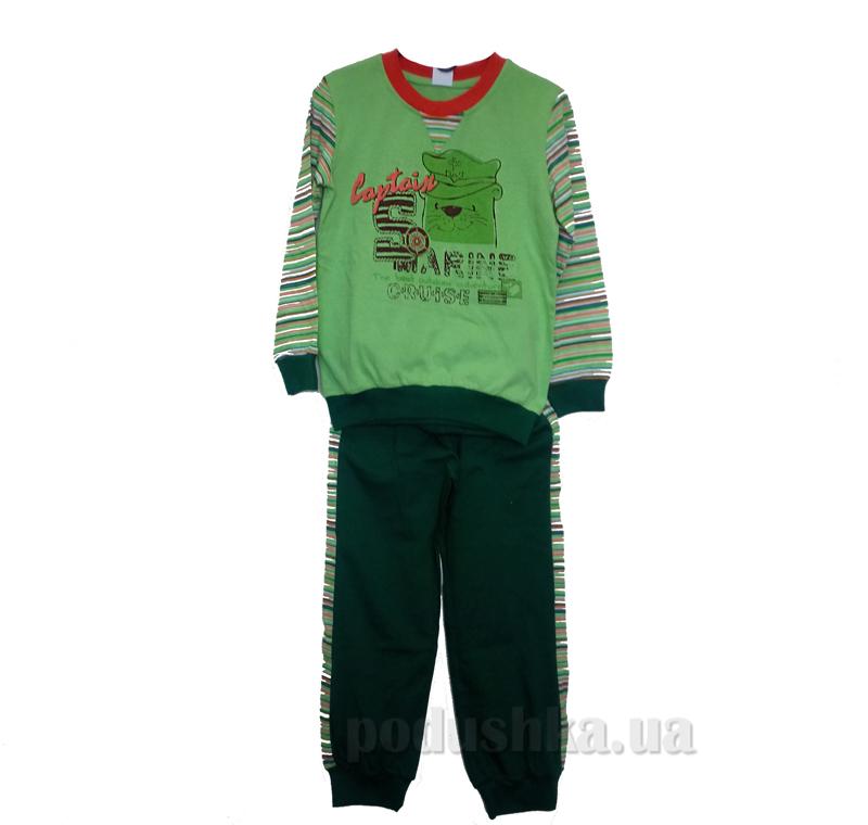 Комплект для мальчика Senti 131207