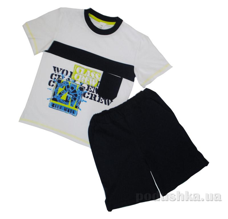 Комплект для мальчиков Senti 1404231