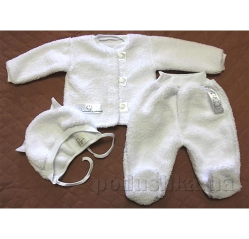 Комплект для малыша Baby Life 12-.06