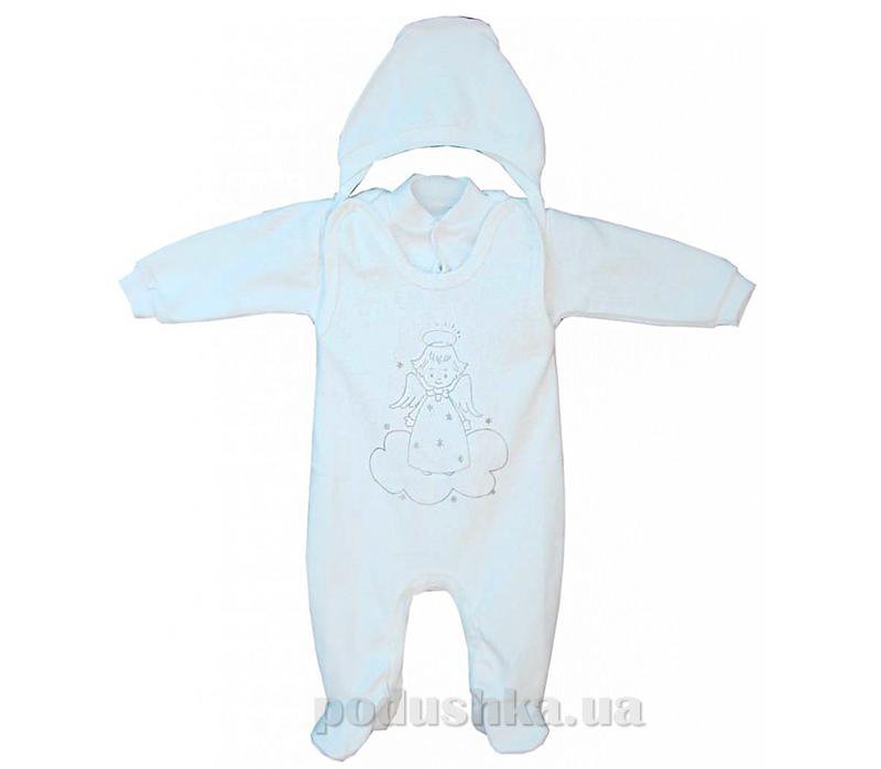 Комплект для новорожденных Татошка 089471