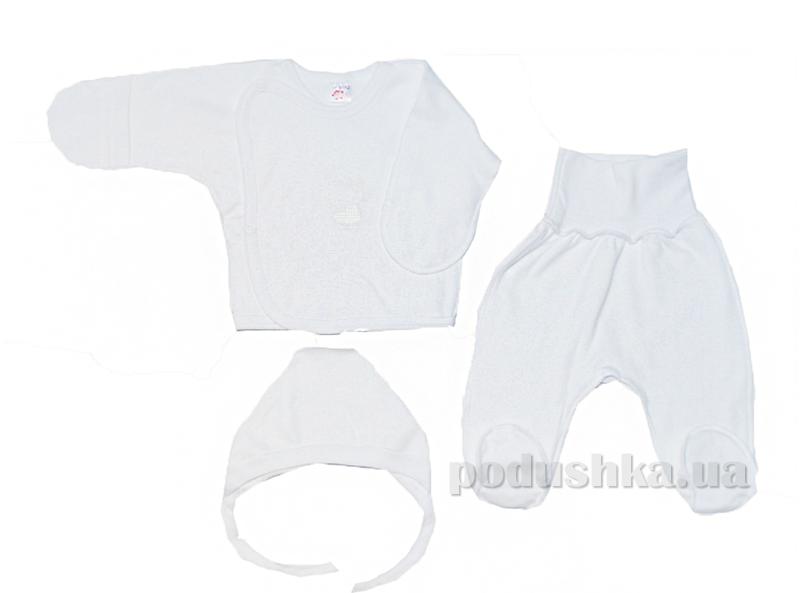 Комплект для новорожденных Татошка 089671