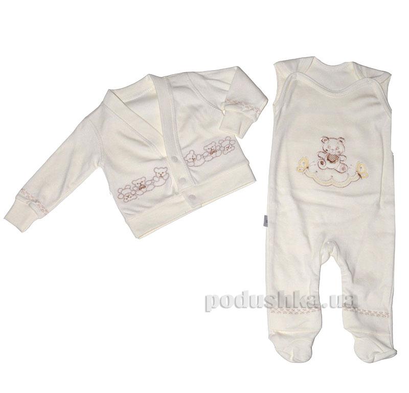 Комплект для новорожденных Витуся 0805043