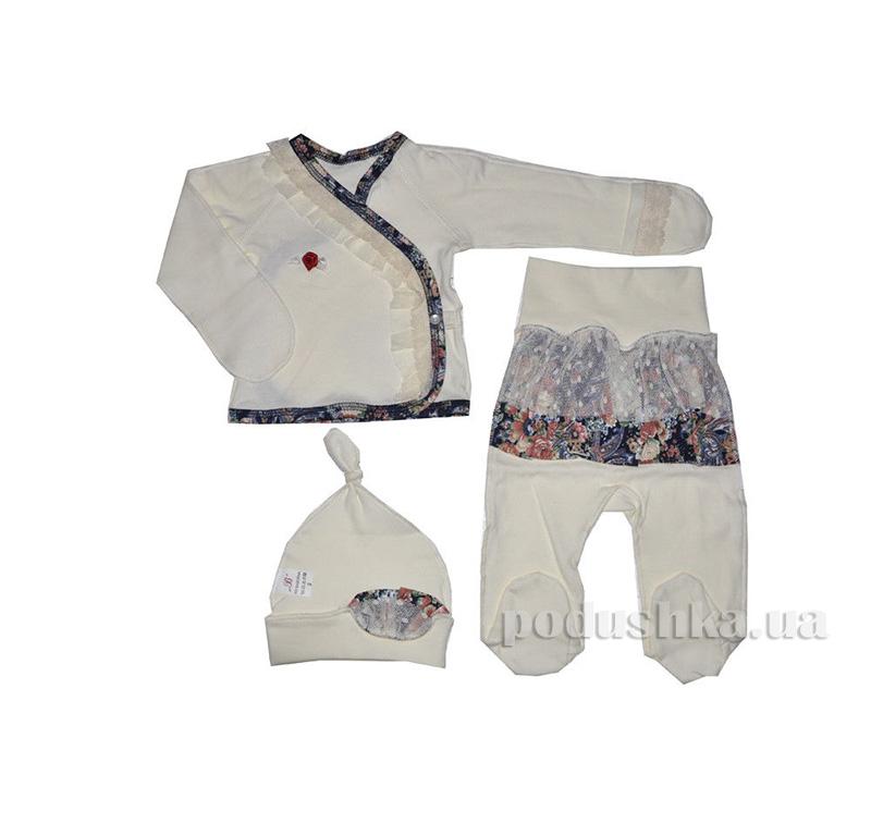Комплект Гламур детский для девочки Витуся ВТ805072