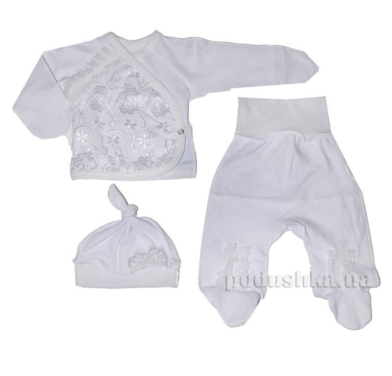 Комплект Гламур детский для девочки Витуся ВТ805272