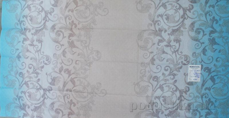 Комплект наволочек Dreams Malva 001-75 Gold