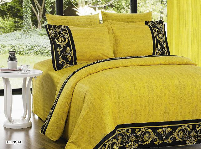 Комплект постели Bonsai ARYA