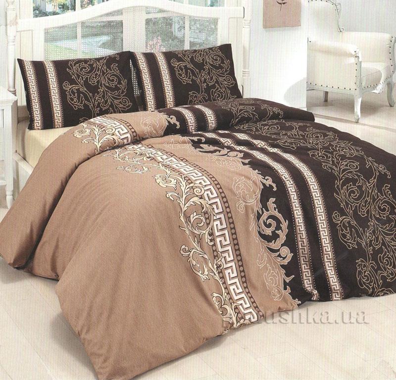 Комплект постельного белья Amore Vendy бязь