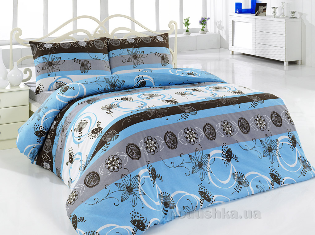 Постельное белье Anatolia 33667-01