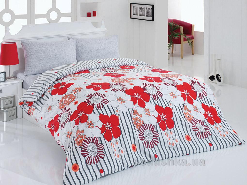 Постельное белье Anatolia 37714-01