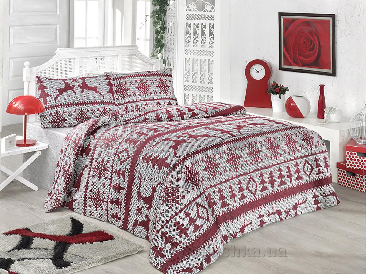 Постельное белье Anatolia 43530-02