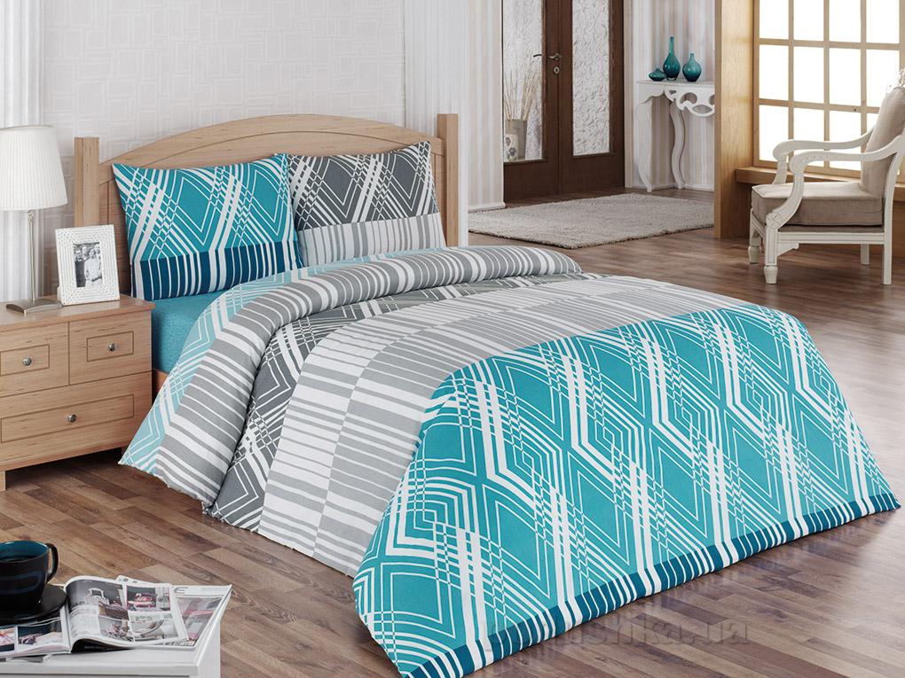 Постельное белье Anatolia 46026-01