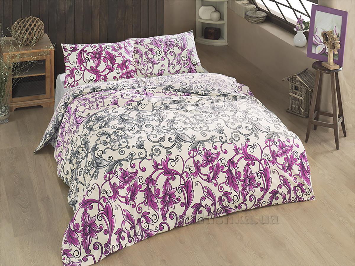 Постельное белье Anatolia 6154-01