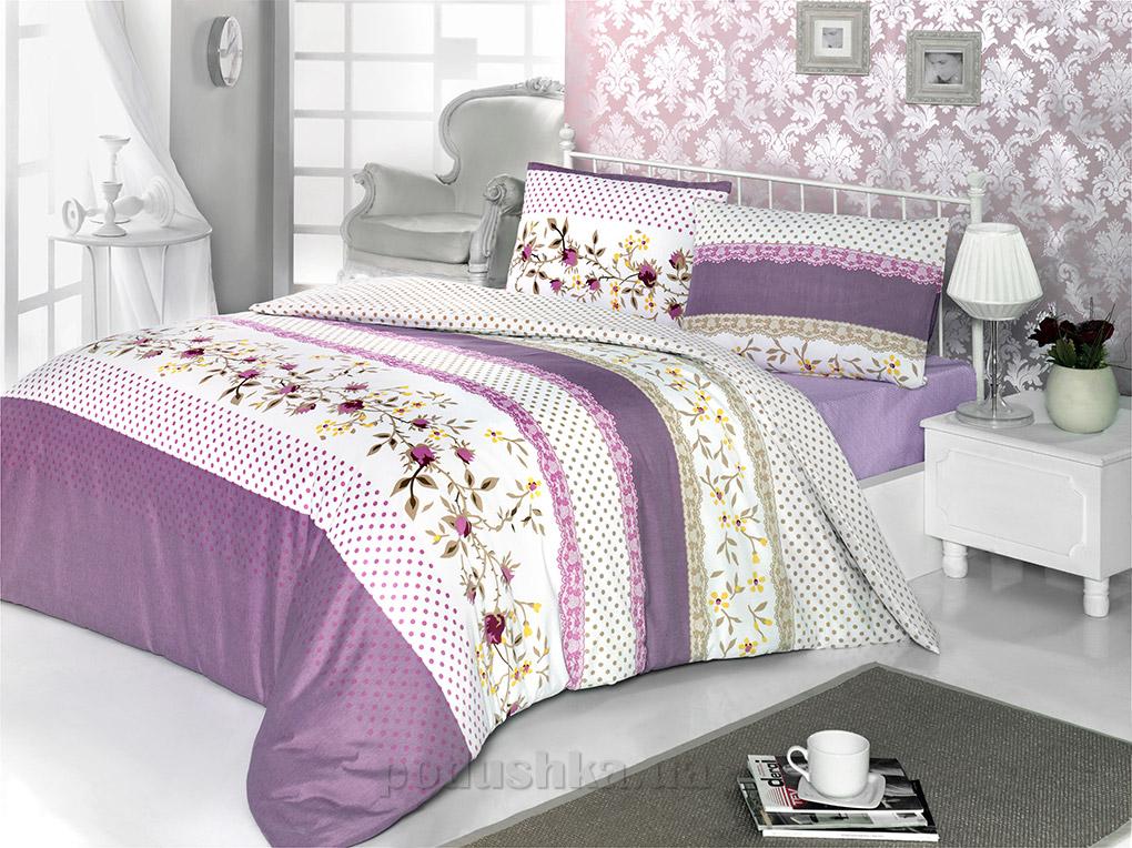 Постельное белье Anatolia 6646-02