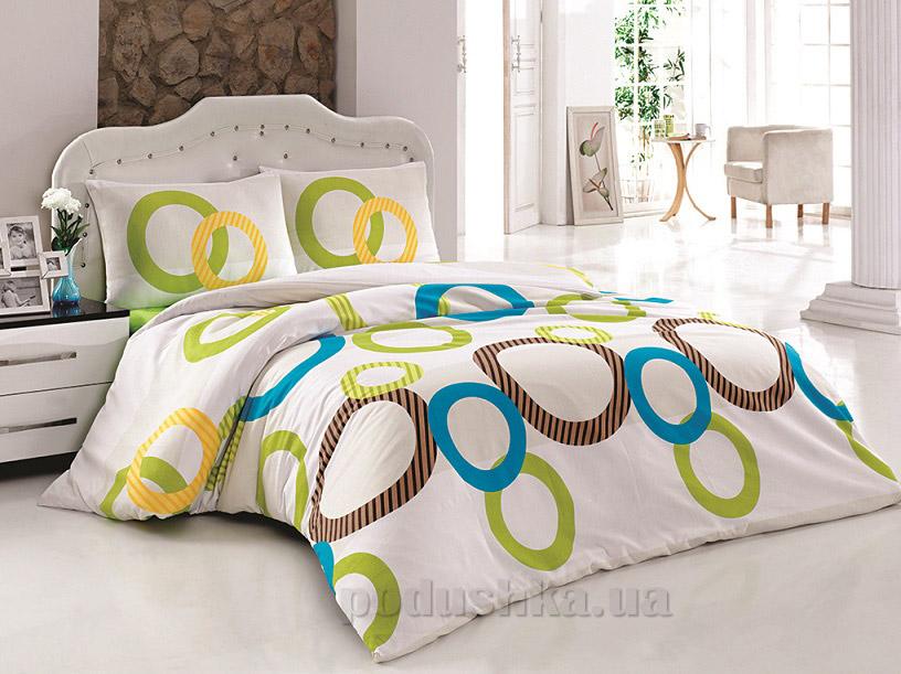 Постельное белье Anatolia 8536-01