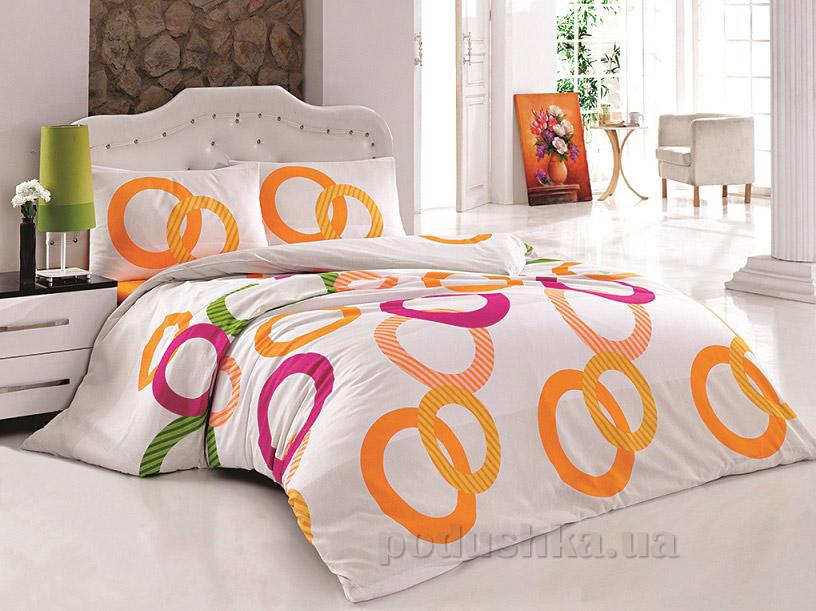 Постельное белье Anatolia 8536-02