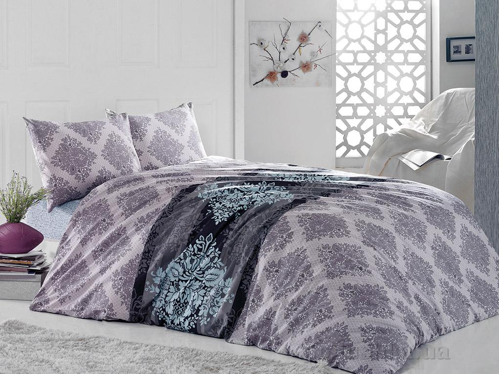 Постельное белье Anatolia 9637-01