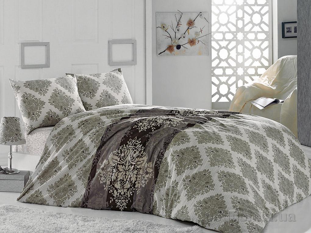 Постельное белье Anatolia 9637-02