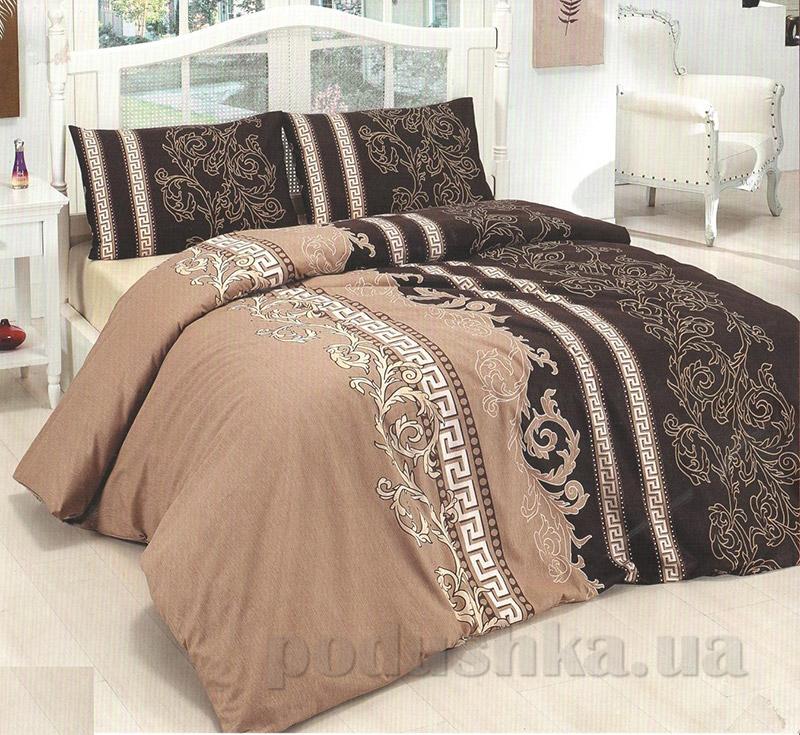 Комплект постельного белья Athens SoundSleep Ранфорс