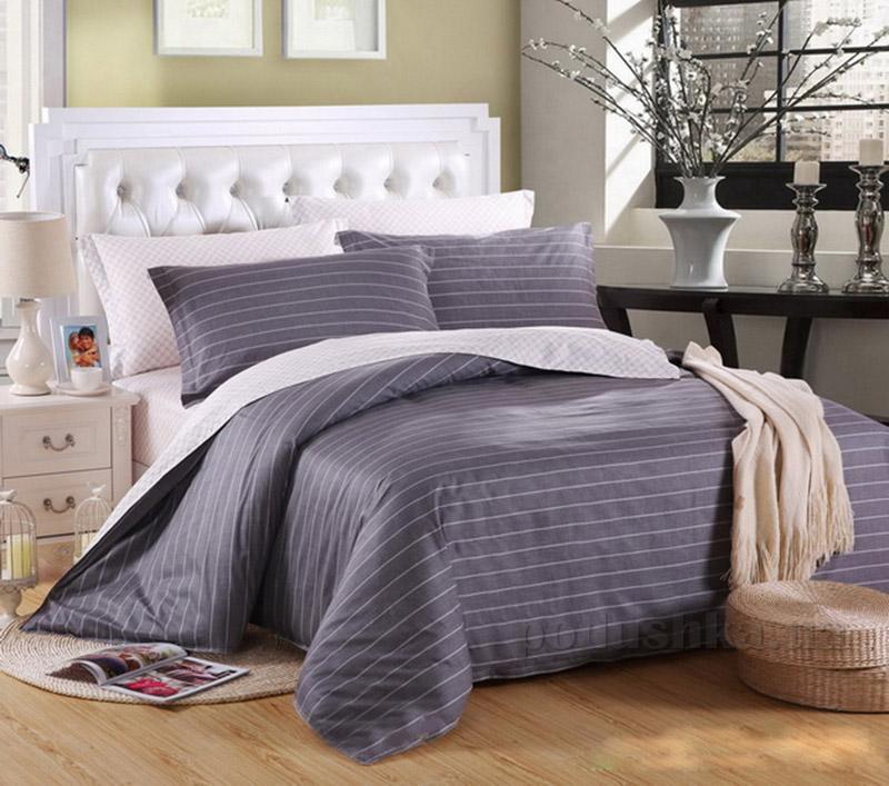 Комплект постельного белья Bella Villa B-0007