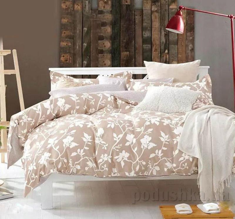 Комплект постельного белья Bella Villa B-0013