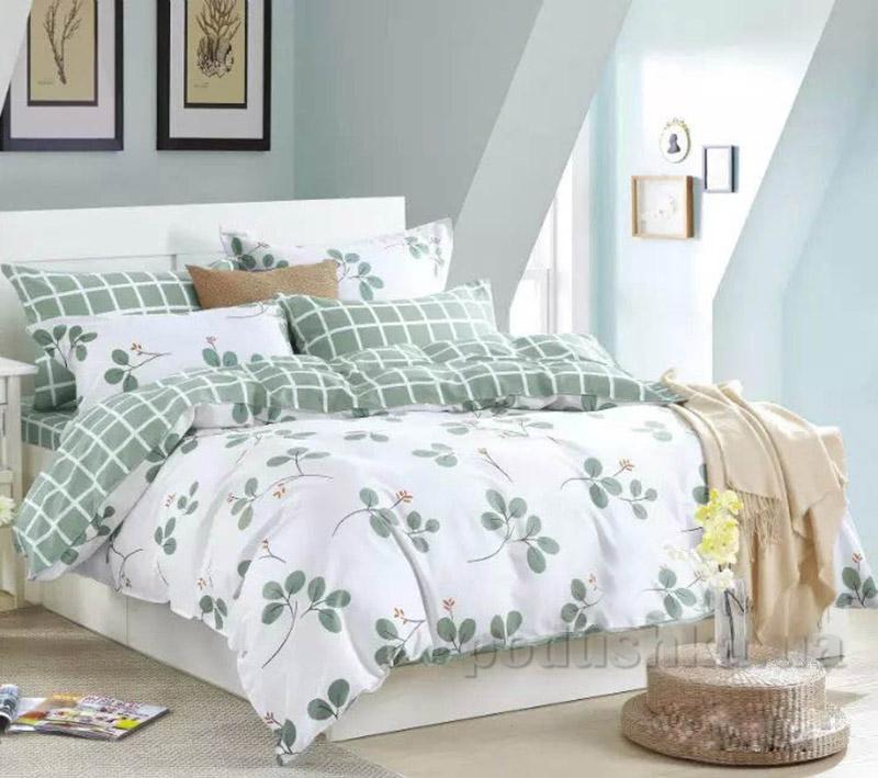 Комплект постельного белья Bella Villa B-0015